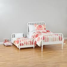 Jenny Lind Full Bed Bedding Cool Jenny Lind Toddler Bed Mix Match Toddlerjpg Jenny
