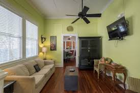 rent tropical retreat nightly rental key west vacation rental