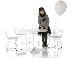 Child Size Play Tables Chairs Modern Traditional - Designer table and chairs