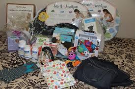 wedding shower hostess gifts baby shower gift etiquette diabetesmang info