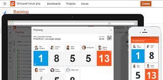scrum poker for jira sprint planning atlassian marketplace