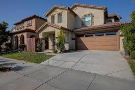 homes for sale in lathrop ca u2014 lathrop real estate u2014 ziprealty