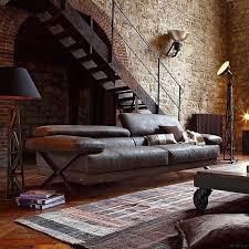 Home Decor Interior Design Blogs  Lust List Copper Crush - Modern interior design blog