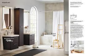 ikea bathroom vanity ideas 49 fresh ikea bathroom vanity ideas home design
