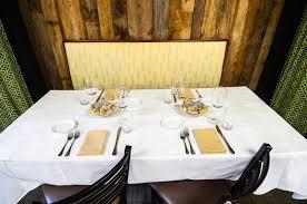don u0027t be a rookie charlotte restaurant week clture