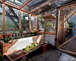 inside greenhouse ideas 28 images in my kitchen garden looking