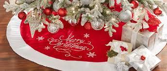 Extra Large Christmas Decorations Storage Box by Indoor Christmas Decorations At The Home Depot
