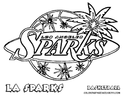 basketball teams coloring pages 20 free printable coloring pages