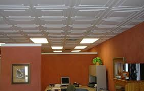 Ceiling Riveting Can Lights For Drop Ceiling Installation