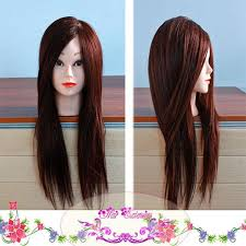 hairstyles mannequin head fade haircut