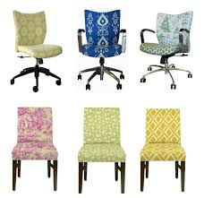 Accent Desk Chair Accent Office Chairs Icifrost House