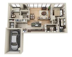 Ashton South End Luxury Apartment Homes by Ashton Austin Apartments Cheap Ashton Austin Apartments With