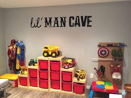 Disney Home Decor Ideas Playroom Ideas For Boys How To Apply Boys Playroom Ideas 42 Room