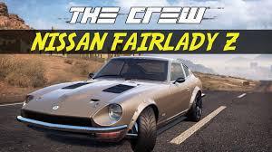 fairlady z generations nissan fairlady z perf spec 405 kph topspeed 251 mph the