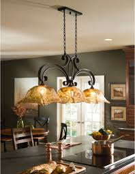 bedroom ceiling lights lighting design kitchen light feature