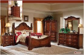 bedroom master bedroom set laminate wooden floors remarkable