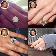Beyonce Wedding Ring by Mariah Carey U0027s U0027epic U0027 Engagement Ring Is 35 Carats Beating These