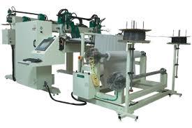 Awning Sewing Machine Awning Welding Machine Awning Fabric Welding Seam Sealing