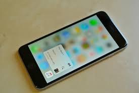 why gentleman u0027s choose iphone
