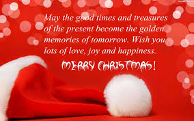 merry wishes 2016 wishes wishes 2016