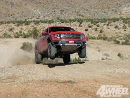 Ford Raptor Truck Jump - 110 best my favorite pickup truck images on pinterest raptors