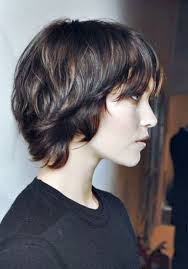 long pixie hairstyles with bangs long pixie hairstyles u2013 cute