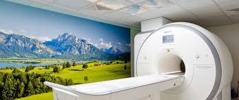 Klinikum Baden Baden Radiologie Baden Baden U2013 Gemeinschaftspraxis Mit Radiologie