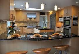 Kitchen Pendant Lighting Images Contemporary Pendant Lighting For Kitchen Home Design Ideas And
