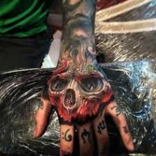 paul acker tattoos google search tattoos by paul acker pinterest