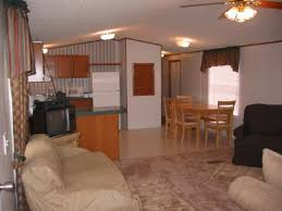 mobile home decorating ideas single wide mobile home living room ideas and mobile home living
