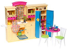 kitchen decor collections amazon com decor collection kitchen playset toys