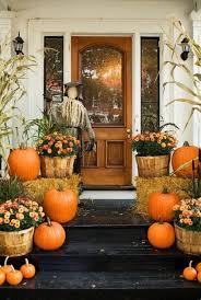house pinspiration fall and halloween img 0202 idolza