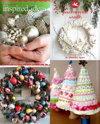 299 best festive christmas ideas images on pinterest christmas