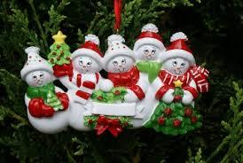 cheap diy snowman ornament find diy snowman ornament deals on