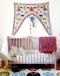 Bohemian Baby Bedding Sets Bedding Bohemiany Bedding Set Feather Beddingbohemian