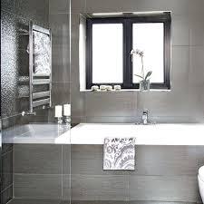 bathroom feature wall ideas 45 bathroom feature wall ideas derekhansen me