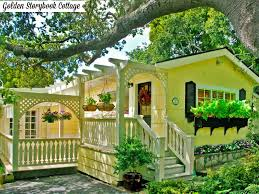 storybook cottage in carmel by the sea