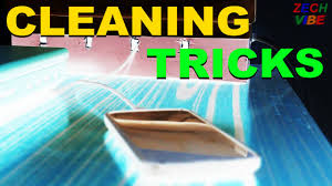 Diy Hacks Youtube by Diy Easy Room Organization Cleaning Life Hacks Ideas Youtube