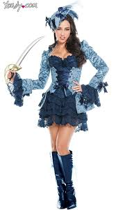 Female Pirate Halloween Costume 44 Pirate Costumes Images Costumes