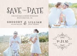 wedding invitations and save the dates save the date ideas photos wording more
