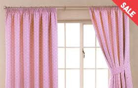 Curtain Sales Online Cheap Ready Made Curtains Online Uk U0026 Ireland Harry Corry On Sale