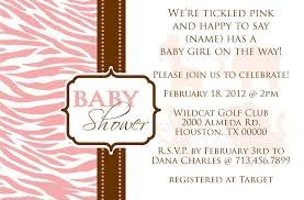 jungle baby shower invite photo personalized baby shower invitations image