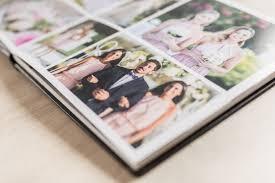 livre photo mariage livre photo de mariage