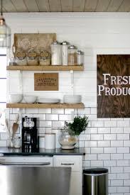 Interior Designer Kitchens 112 Best Decorate It Kitchen Images On Pinterest Kitchen