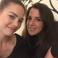 rebecca herbst leaving gh 2014 general hospital news rebecca herbst thanks gh fans for