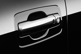 nissan 350z door handle 2016 nissan titan xd reviews and rating motor trend