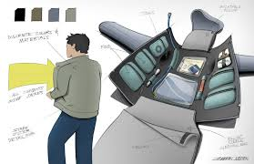 bug out vehicle ideas honey don u0027t forget to take your bug out jacket lpc survival