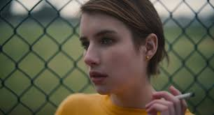 it u0027s real to me on gia coppola u0027s understanding of the teenage