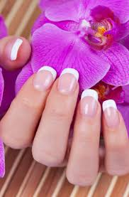 nail services nail salon fort lauderdale nail salon 33304 lv