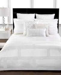 King Black Comforter Set Bedroom Grey And Black Comforter Black And White Comforter Set